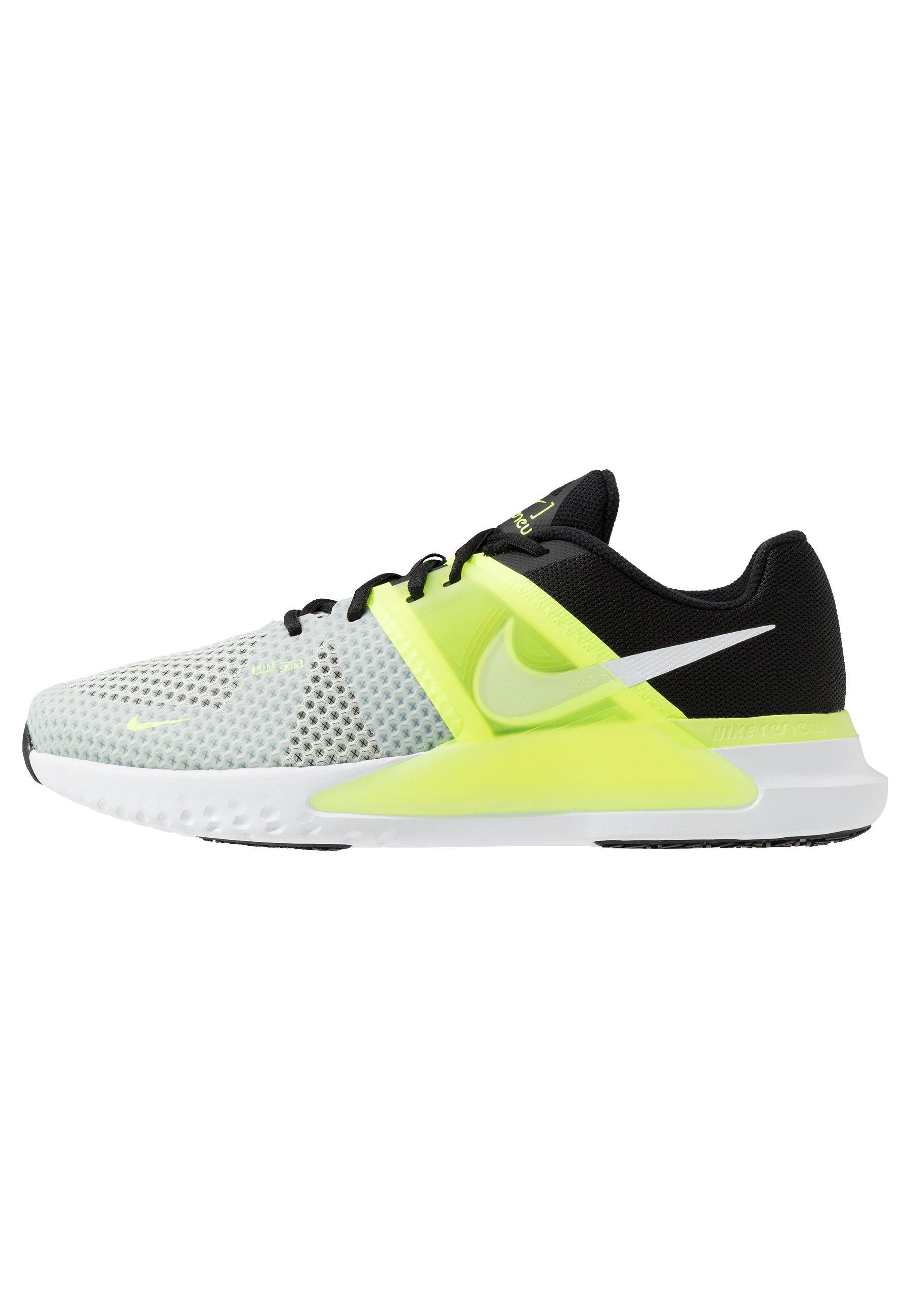 Rebajas en moda Nike para hombre | Catálogo online en Zalando