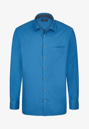 FASHIONABLE - Formal shirt - petrol