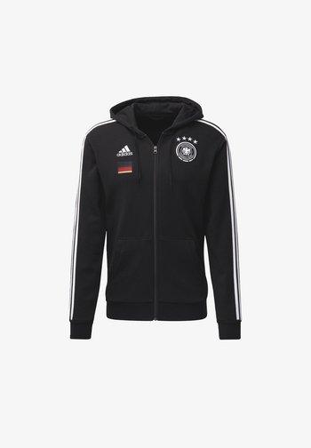 GERMANY DFB TRACK HOODIE