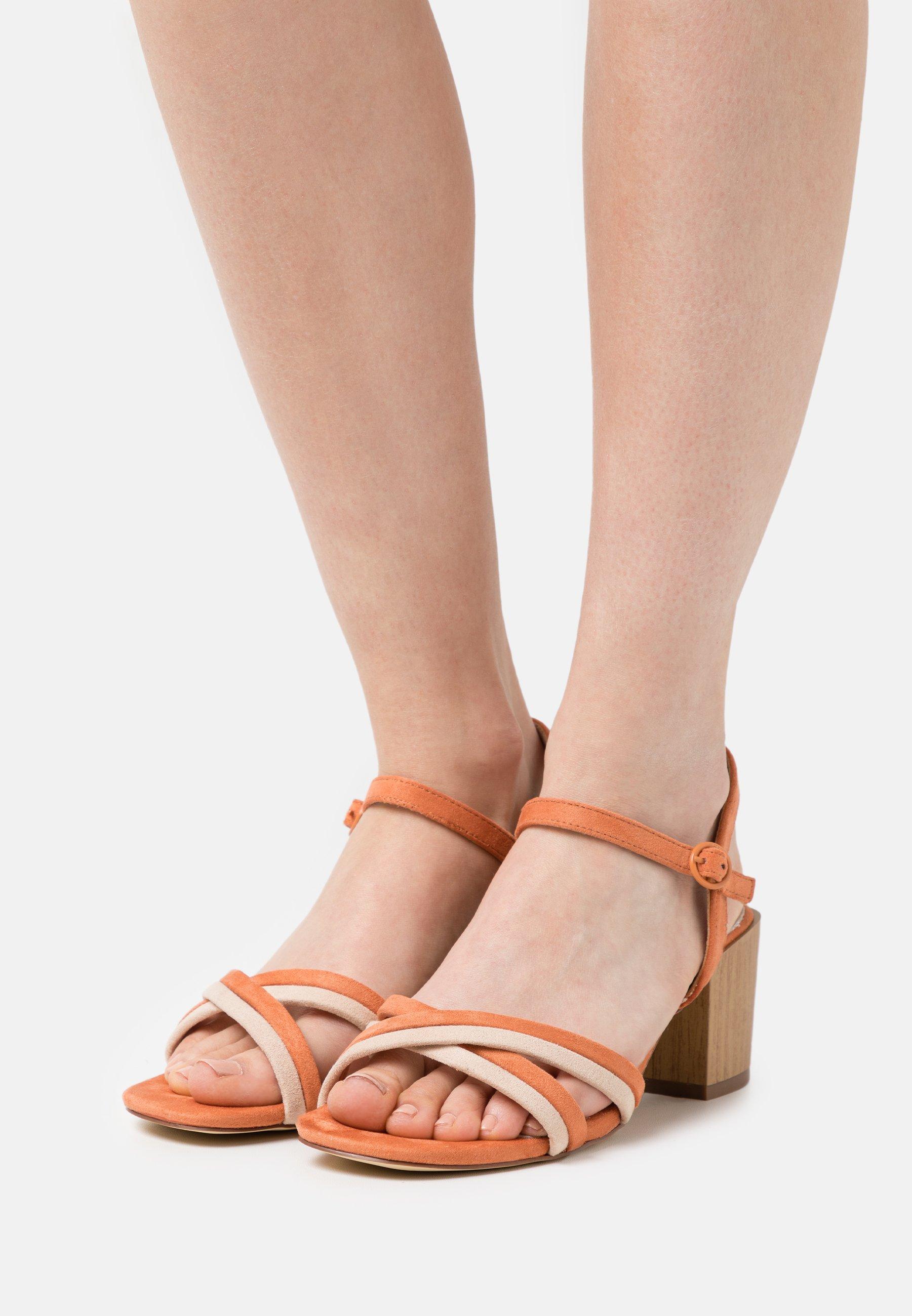 Women MEGRIS - Sandals