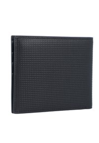 DAVIDOFF - Wallet - black - 4