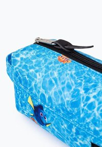 Hype - NEMO - Pencil case - blue - 3