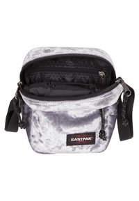 Eastpak - THE ONE W - Across body bag - grey - 2