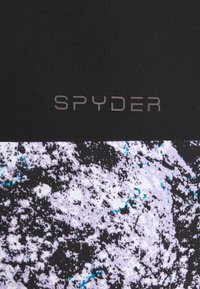 Spyder - INSPIRE GTX - Laskettelutakki - black - 9