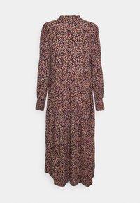 YAS - YASBLIMA LONG DRESS  - Day dress - blima - 1