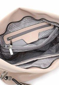 SURI FREY - HOLLY - Handbag - rose - 5