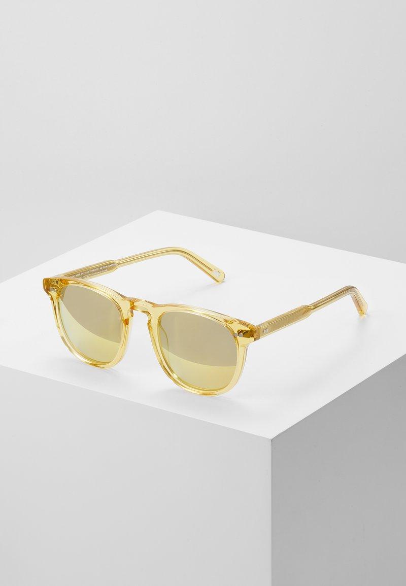 CHiMi - Sunglasses - mango mirror