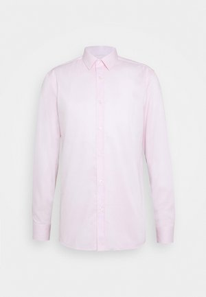 ELISHA - Formal shirt - bright pink