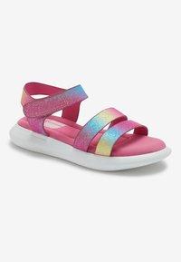 Next - Sandals - multi-coloured - 1