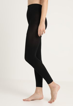 OTTAWA  - Leggings - Stockings - black