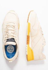 Scotch & Soda - VIVEX - Sneakers - natural - 1