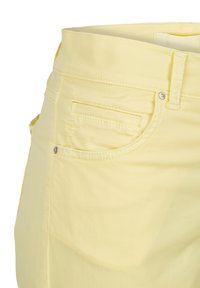 Angels - Denim shorts - gelb - 3