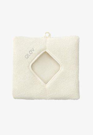 ORIGINAL COMFORT - Huidverzorgingstool - ivory