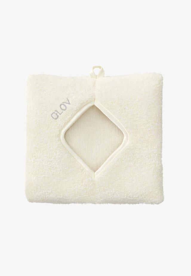 ORIGINAL COMFORT - Skincare tool - ivory