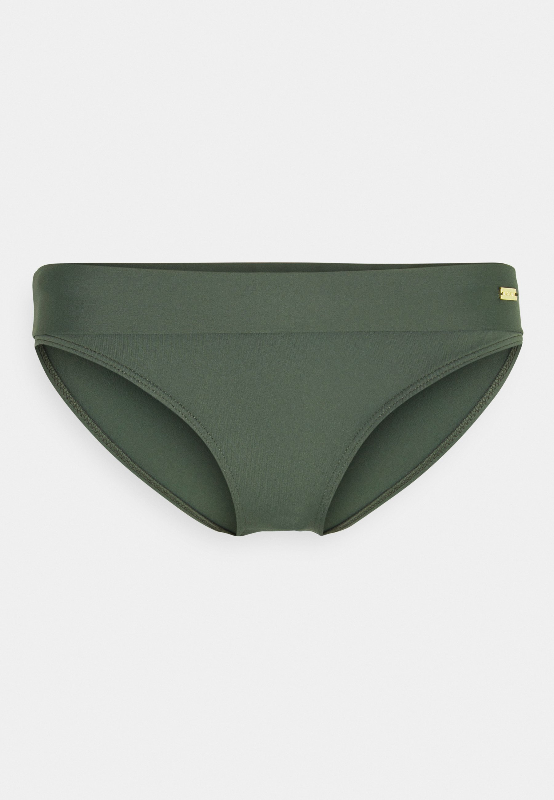 Women PANTS BAND - Bikini bottoms