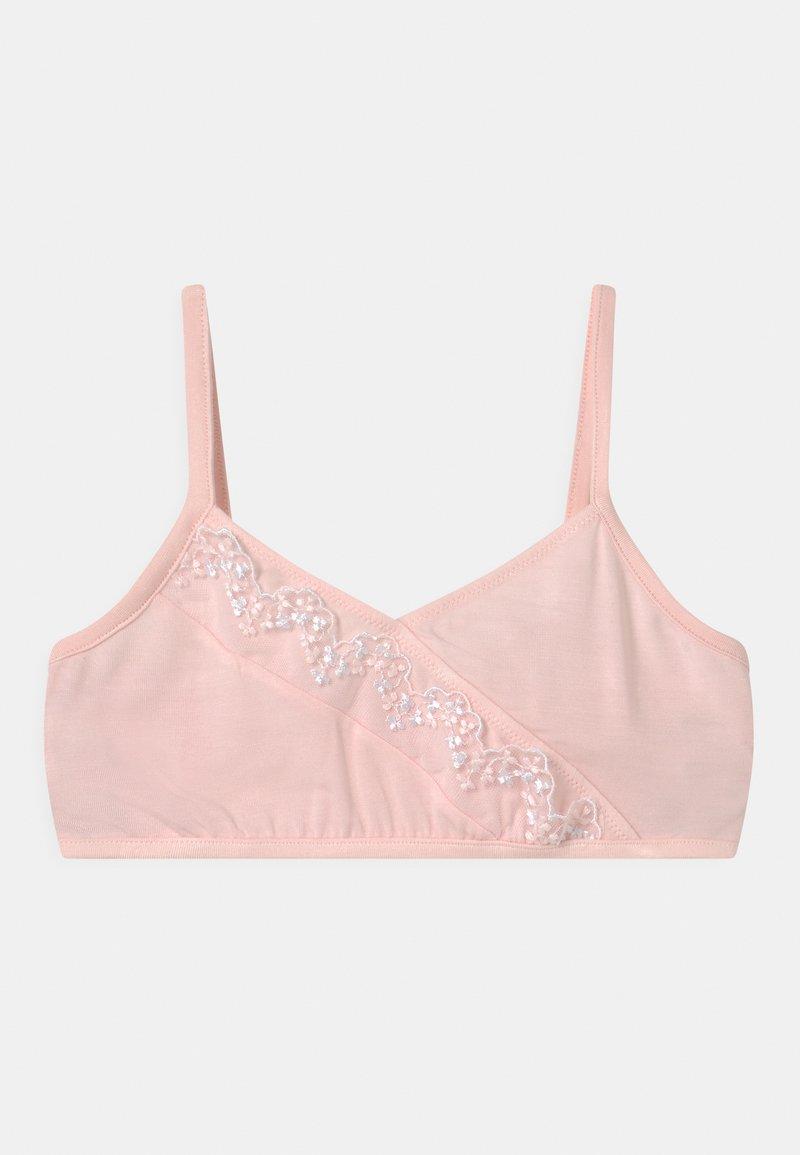 La Perla - Bustier - rosa baby