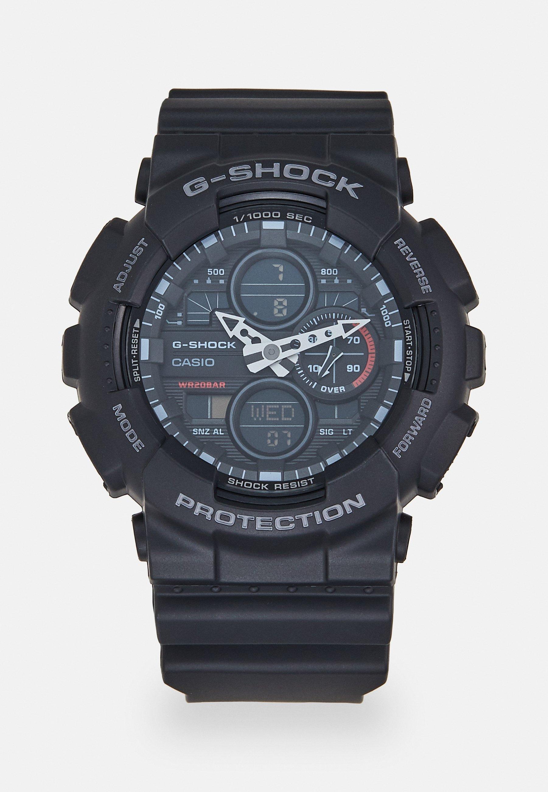 Men GSHOCK - Watch