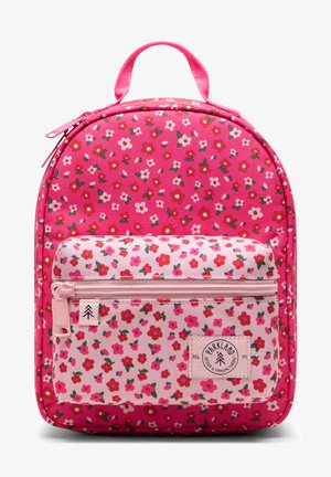 RODEO - Rucksack - forget me not