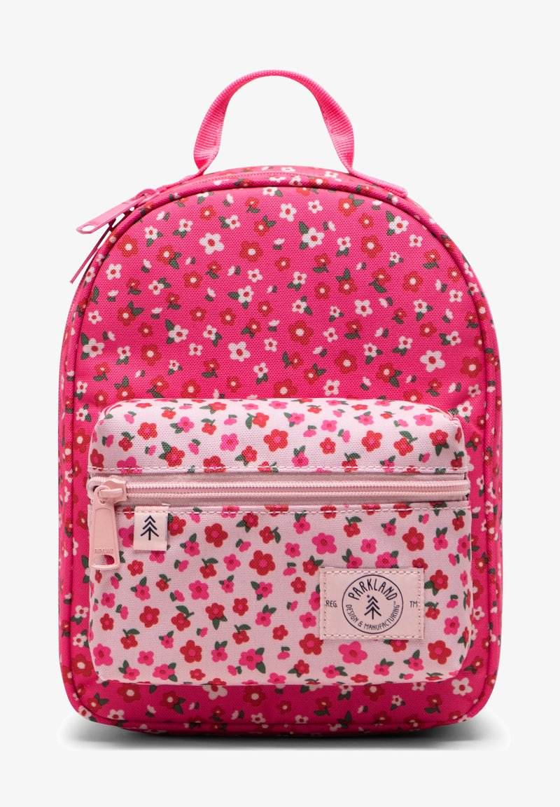 Parkland - RODEO - Rucksack - forget me not