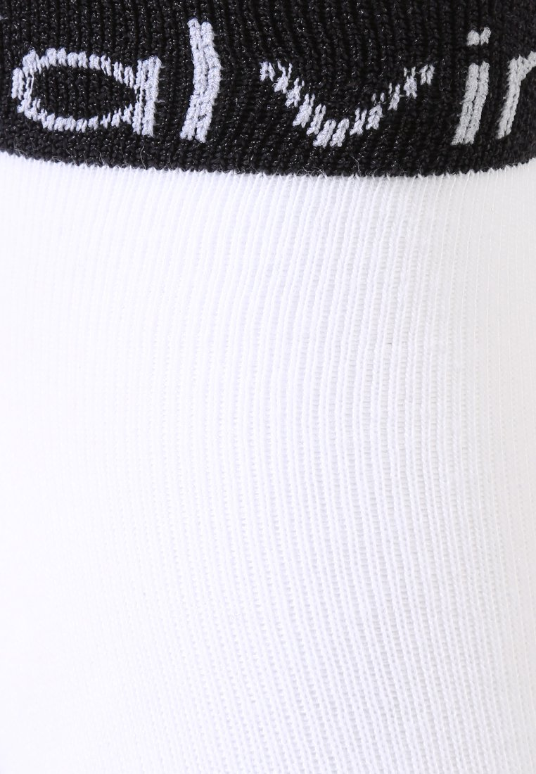 Femme ZOEY ANKLET 2 PACK - Chaussettes