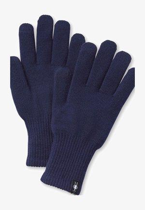 LINER - Handschoenen - deep navy