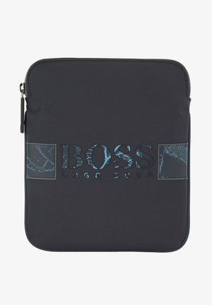 PIXEL - Across body bag - dark blue