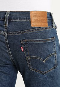 Levi's® - 511™ SLIM FIT - Jeans slim fit - caspian adapt - 5