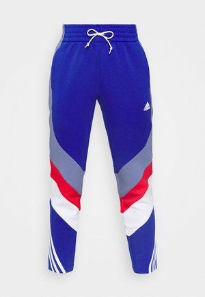 PANTS - Pantaloni sportivi - bold blue