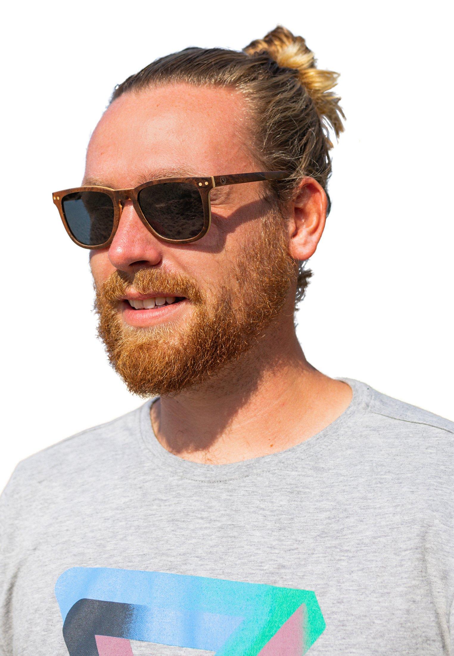 Herren AIK - Sonnenbrille