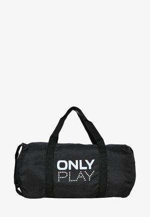 ONPPROMO  - Treningsbag - black