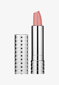 Clinique - DRAMATICALLY DIFFERENT LIPSTICK  - Lipstick - cf827c barely - 0