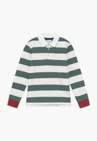 Pepe Jeans - STUART - Polo shirt - multi-coloured - 0