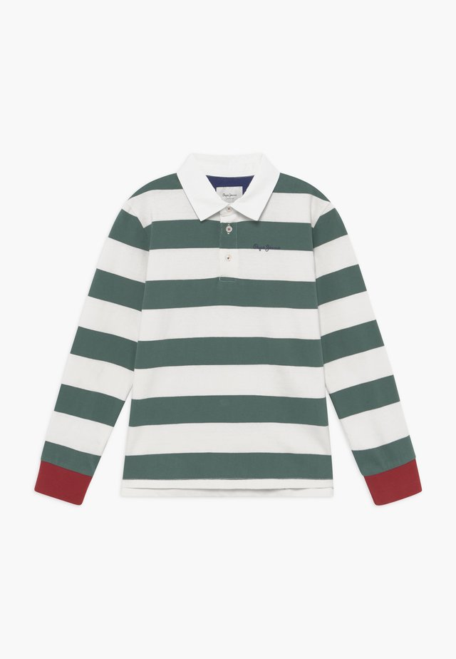 STUART - Poloshirt - multi-coloured