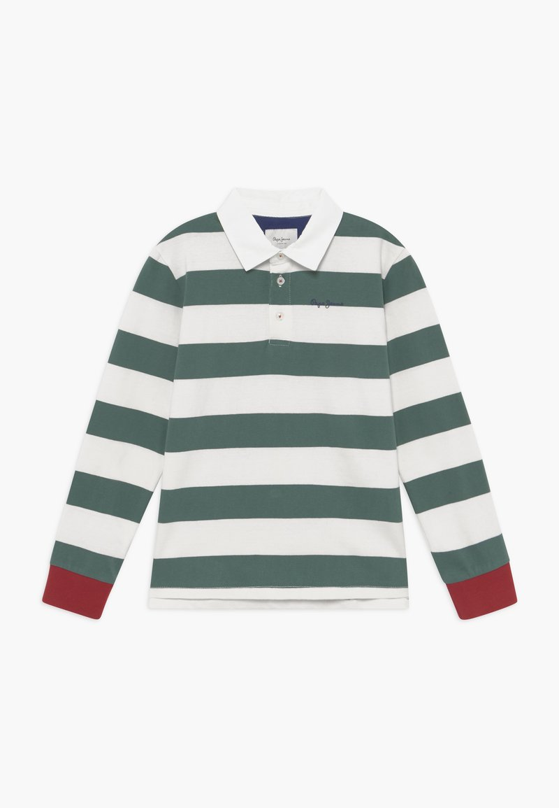 Pepe Jeans - STUART - Polo shirt - multi-coloured