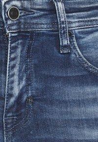 Antony Morato - OZZY - Jeans Tapered Fit - blue denim - 4