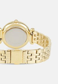 Fossil - CARLIE MINI SET - Watch - gold-coloured - 1