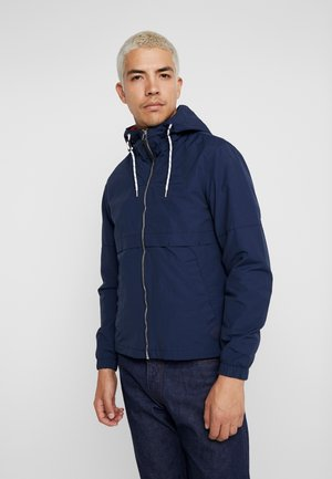 JORMURPHY LIGHT JACKET - Summer jacket - navy blazer