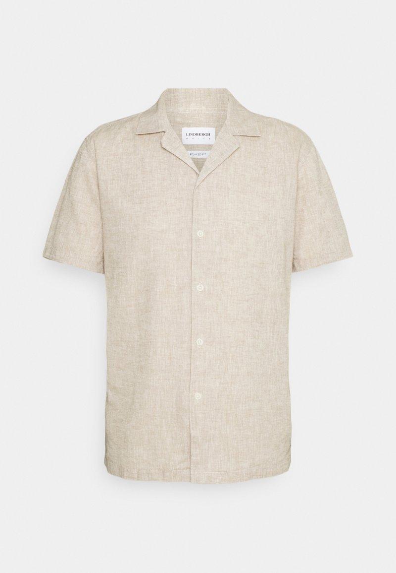 Lindbergh - Shirt - sand