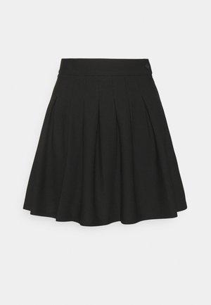 Minihame - black