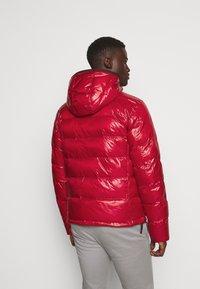 Peuterey - Winter jacket - red - 2