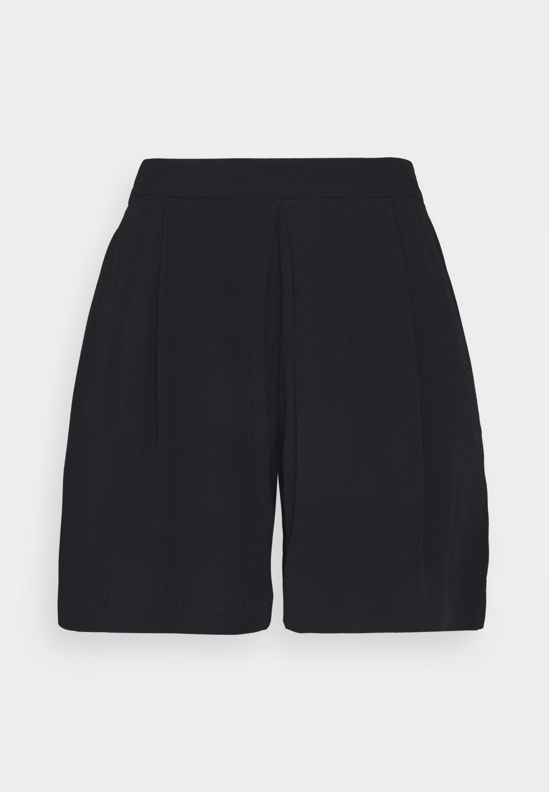 Women LILLI DAPHNE - Shorts
