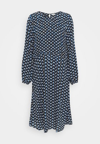 JDYBOSTON DRESS