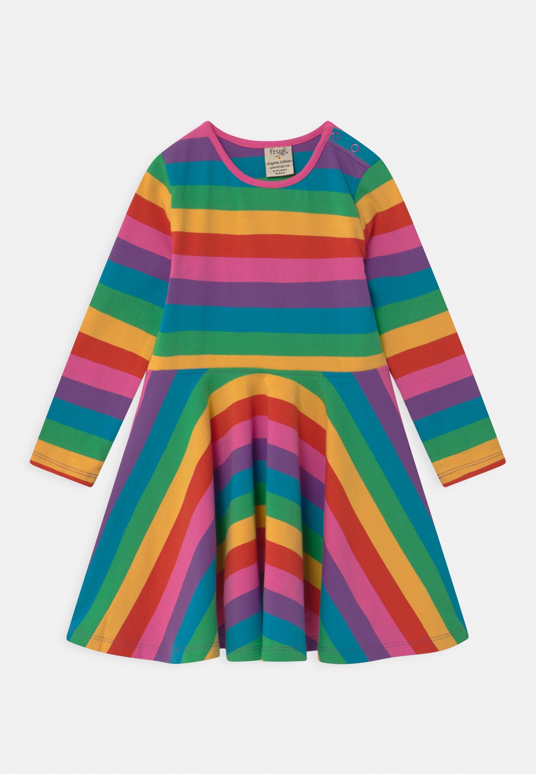 The New Klänningar | Barn | Snygga barnklänningar online på