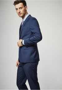 Pierre Cardin - PAUL - Suit jacket - blue - 3