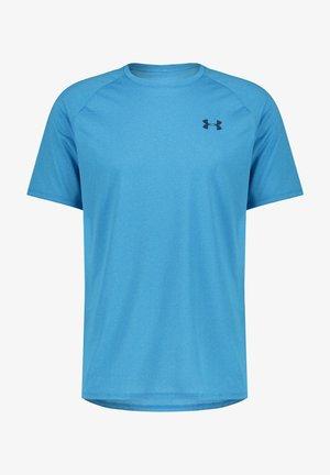 NOVELTY  - Sports shirt - bleu