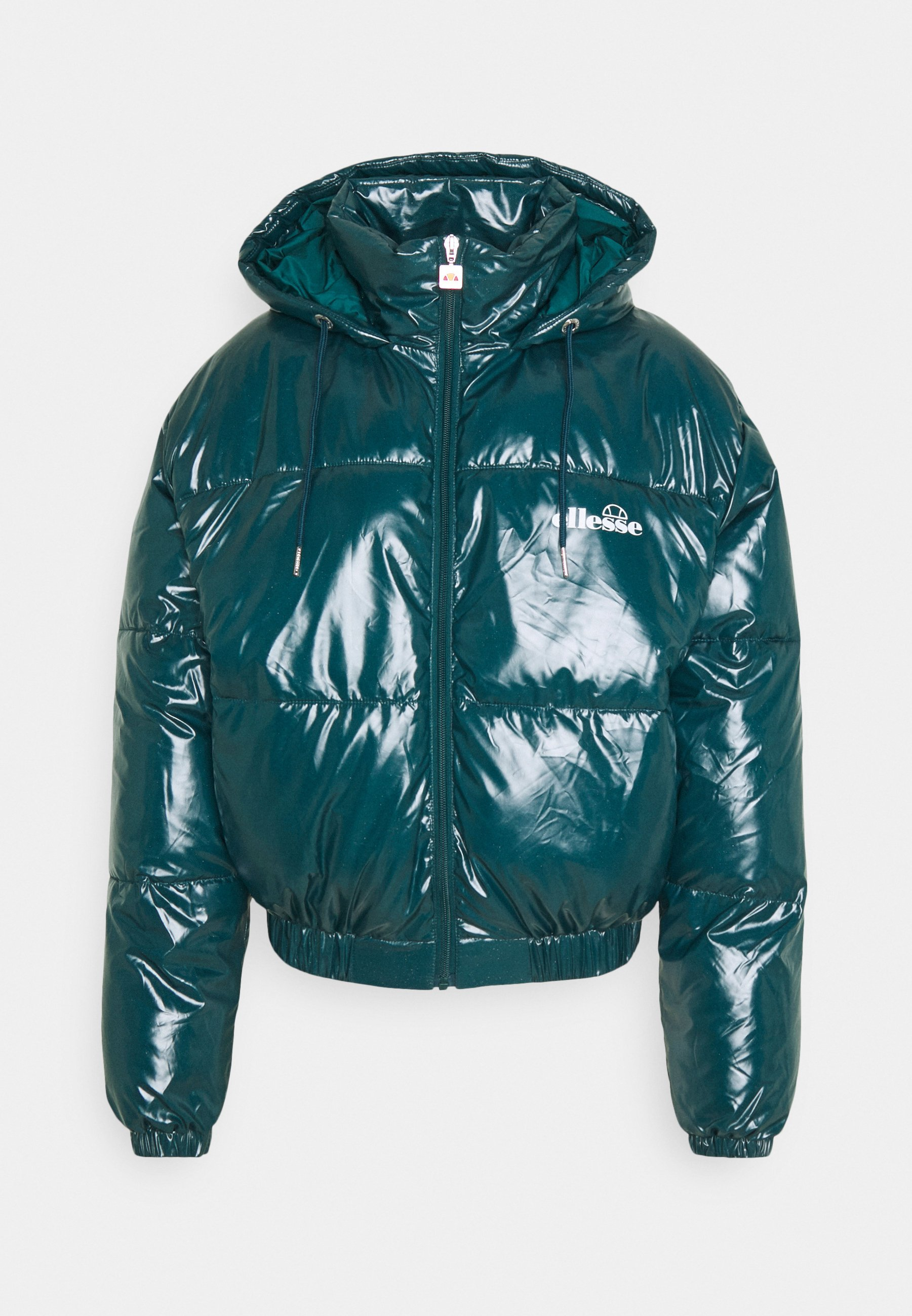 Women PRUNO - Light jacket