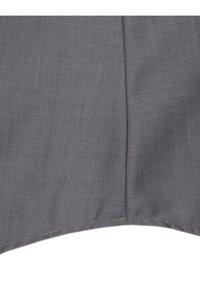 Seidensticker - Button-down blouse - grau - 3