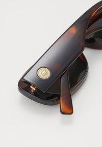 Le Specs - UNREAL! - Sunglasses - toffee tort - 2