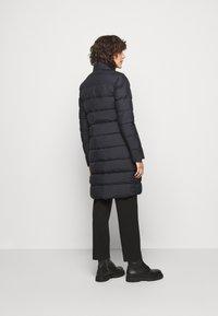 Polo Ralph Lauren - Down coat - black - 4