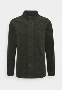 Lindbergh - Summer jacket - army - 3